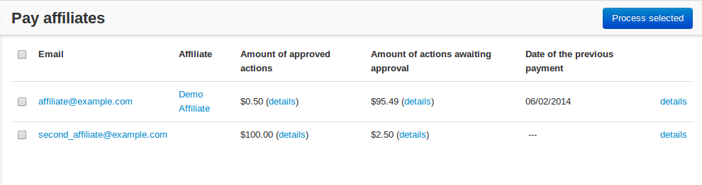 affiliate_pay_affiliates.png