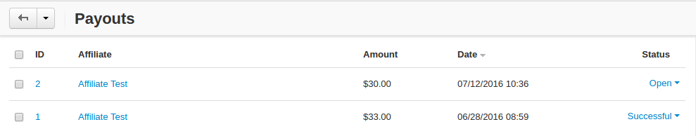 affiliate_payouts.png