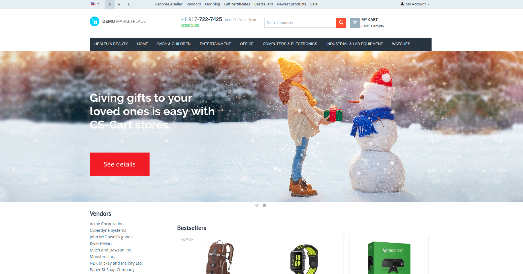 full-width-banner-holiday.png