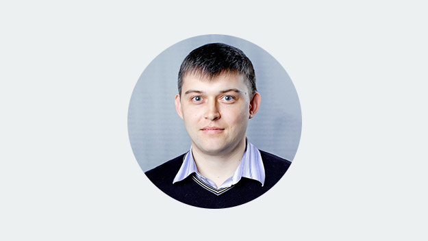 oleg-1-MarketOlegBlog
