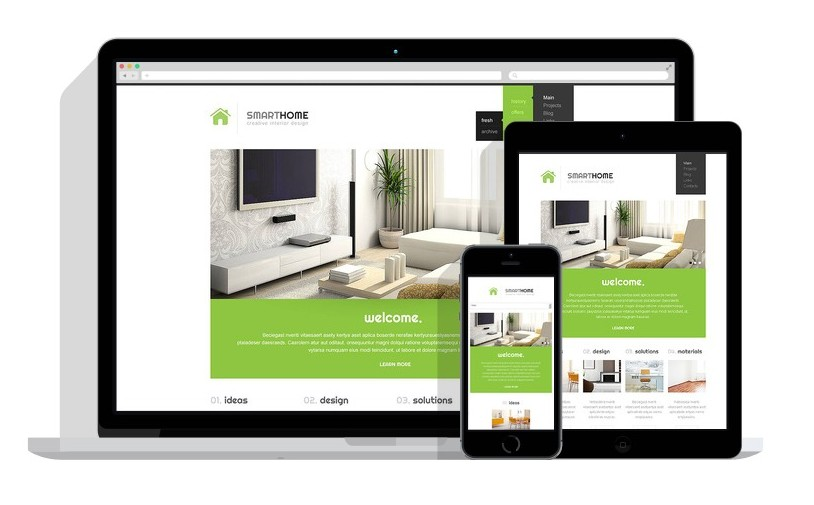 45267-responsive-layout