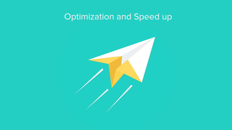 2optimization-1-ServerManagementCovers@2x