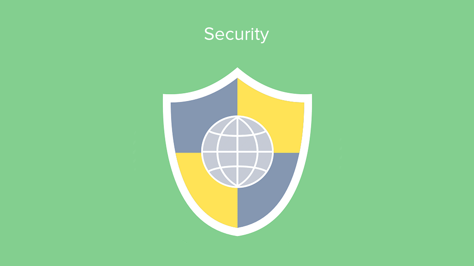 3security-1-ServerManagementCovers@2x