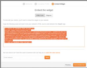 cscart_widget
