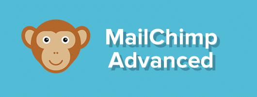 mailchimp_cscart-addon