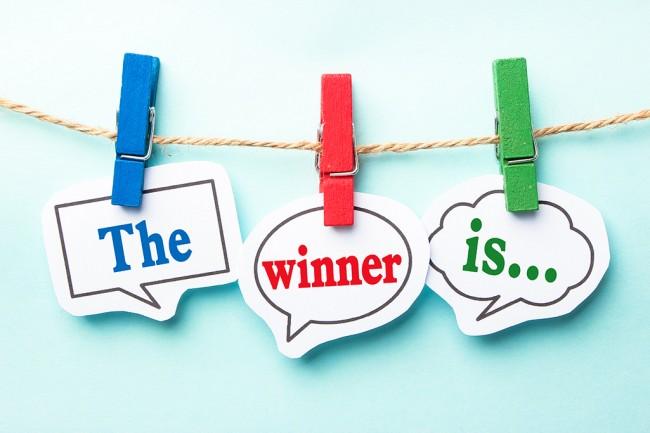 winner-7