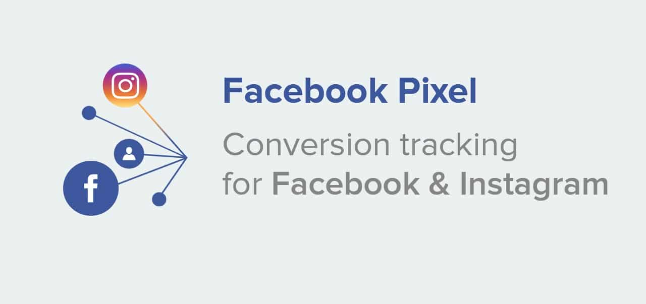 Facebook pixel add-on