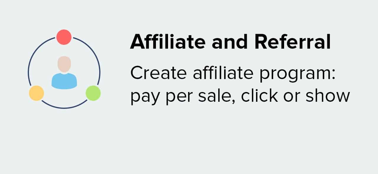 affiliate-and-referral