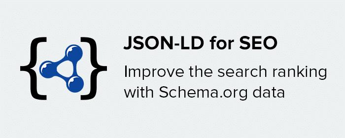 json-ld-for-seo-logo