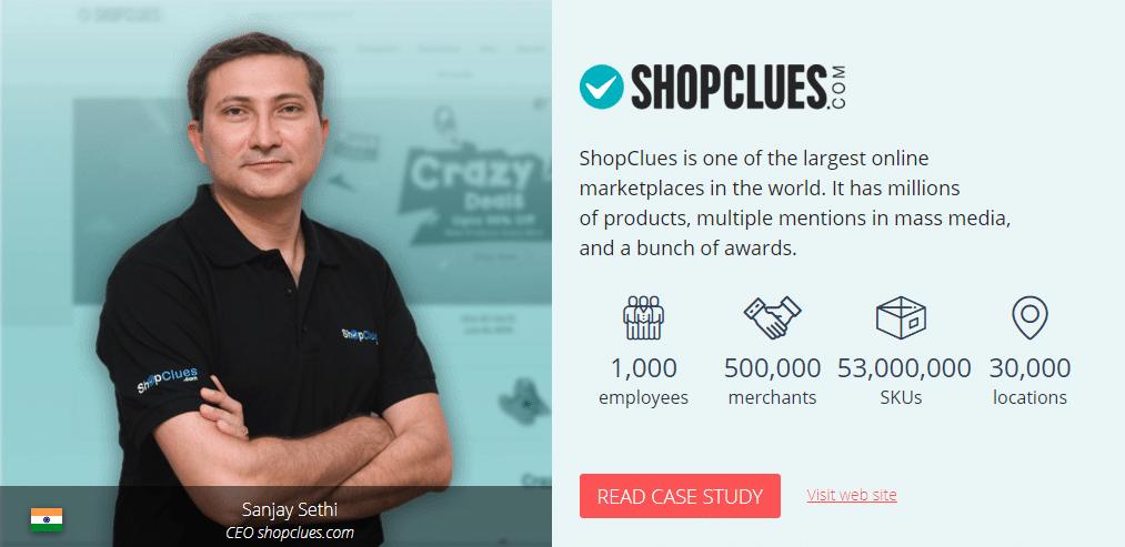 multi vendor shopping cart software