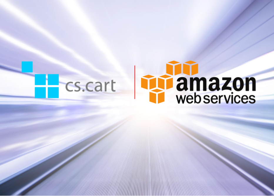 aws_cloud_hosting_for_cs_cart_,ulti_vendor