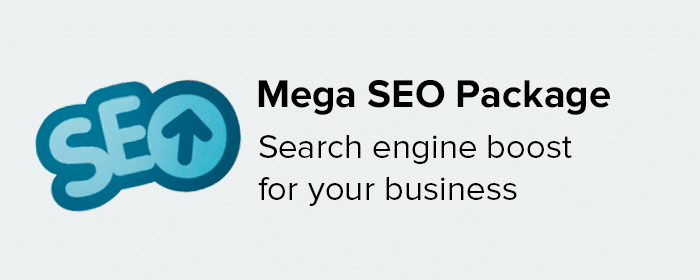 SEO Package for CS-Cart