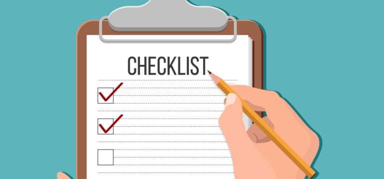 http to https migration checklist simtech development blog