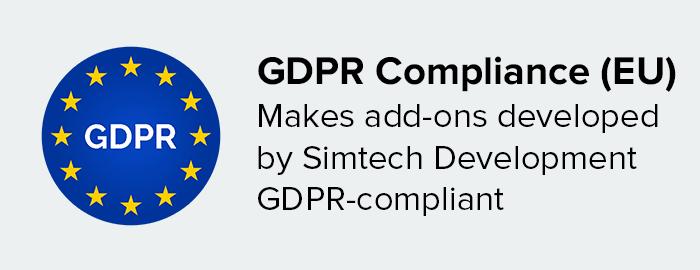 gdpr-compliance-logo