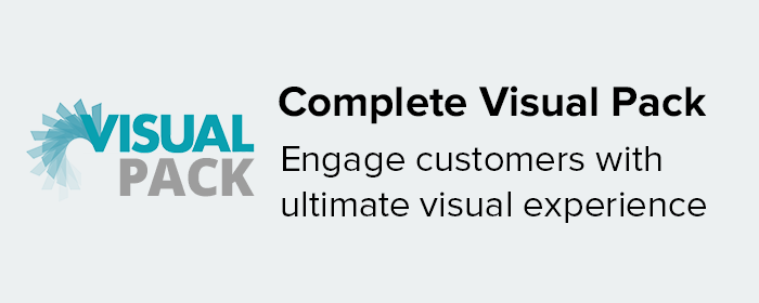 complete-visual-pack-logo