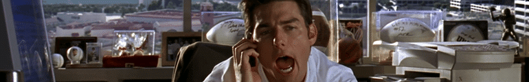 jerrymaguire-1.png