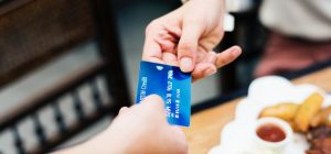 How and Why Comply with PCI DSS