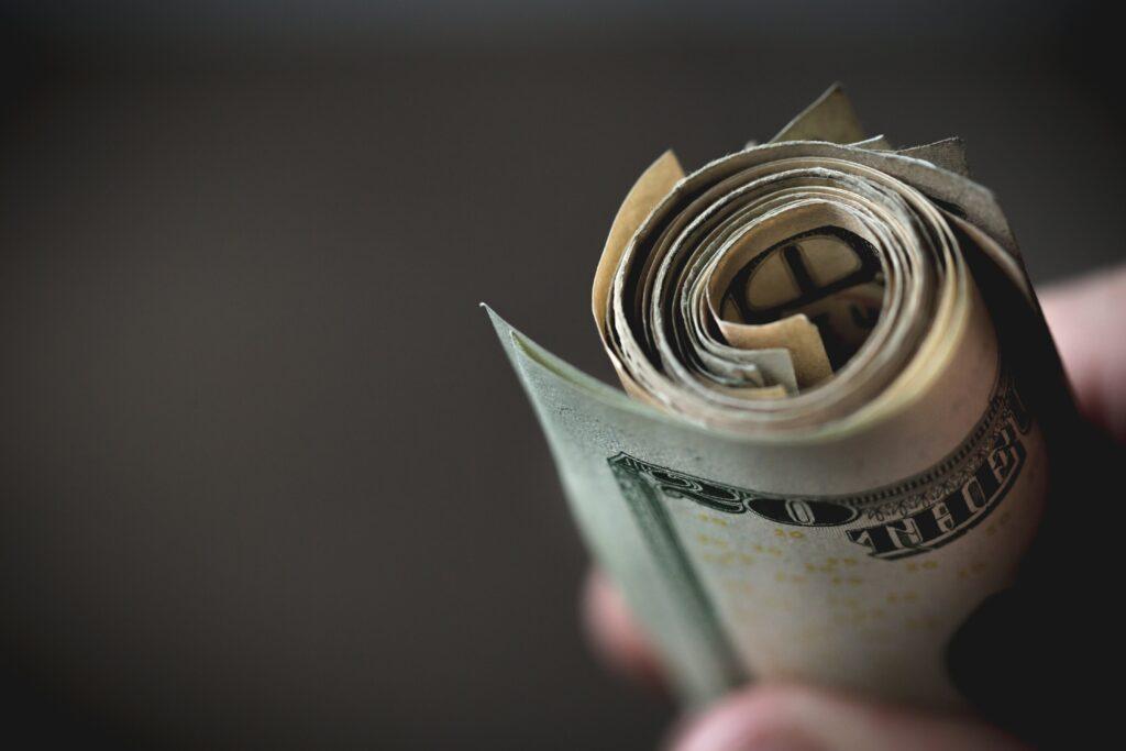 monetization options for multi-vendor