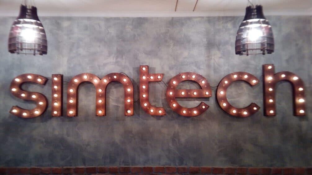 simtech development welcome