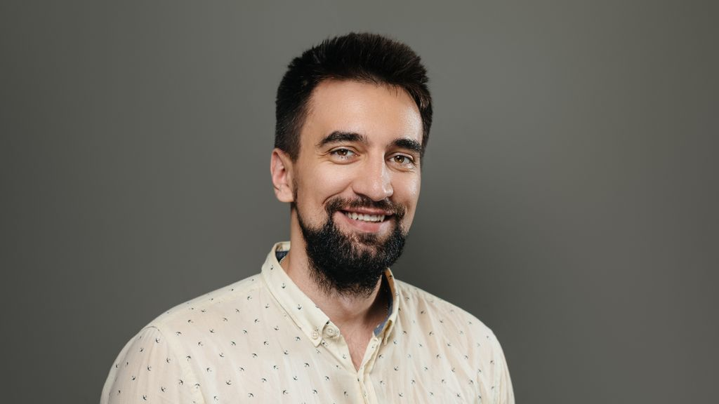 How We Create Add-ons: Interview with Product Manager