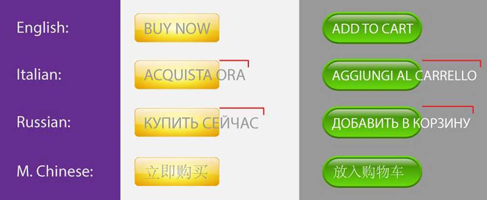 website-localization-Buy-Now-buttons.jpg