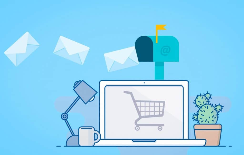 Top 10 eCommerce Marketing Services to Use in 2020