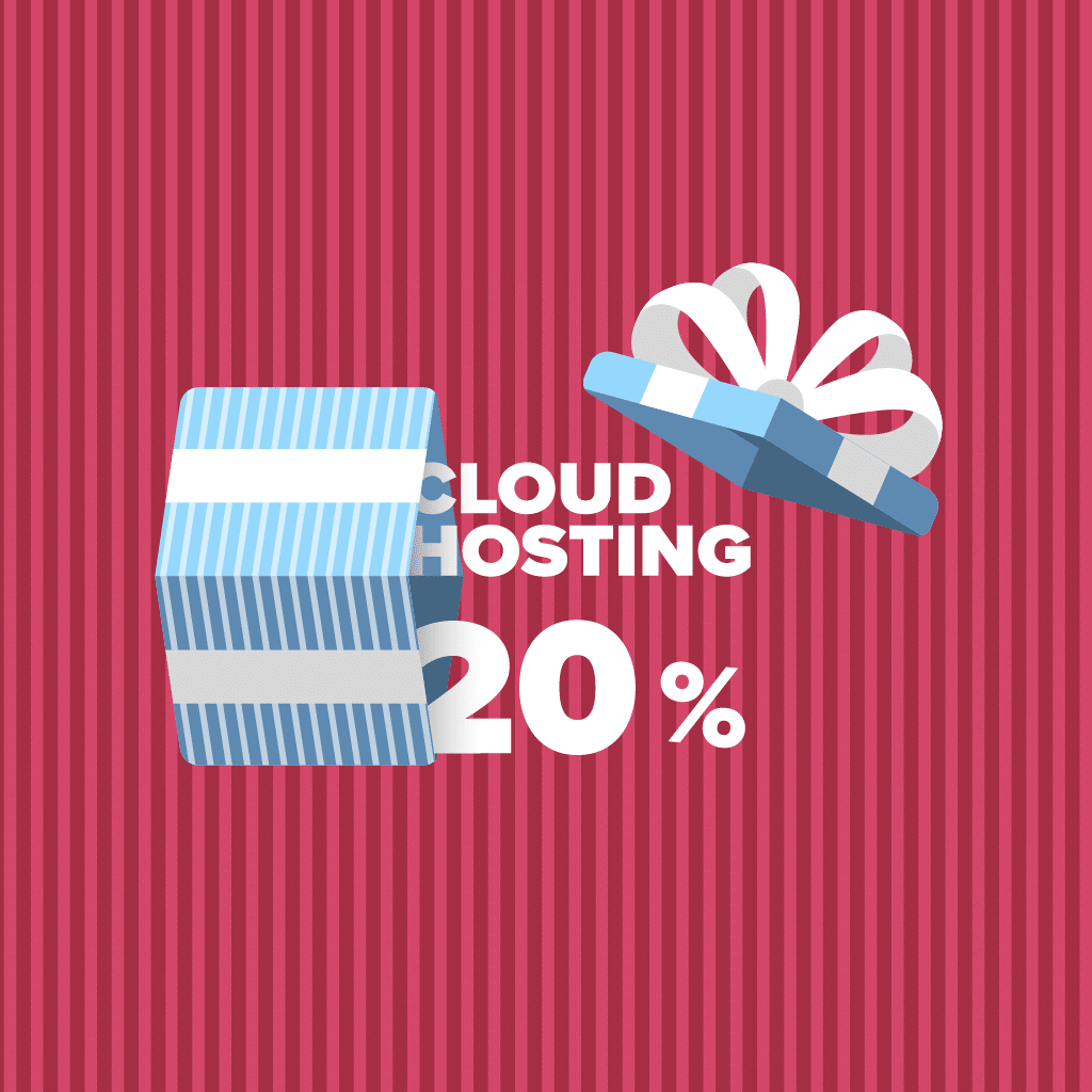 Christmas Sale 2019! Time To Choose Your Present!