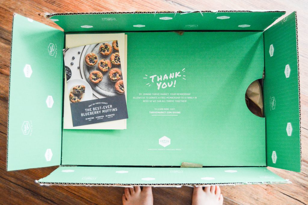 How to Win Customer Loyalty with a Memorable Unboxing Experience