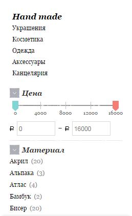 Navkusivet.net