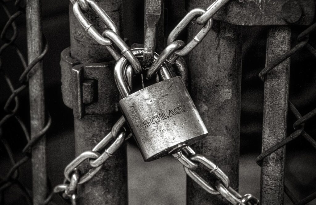 14 Steps to make your CS-Cart more secure