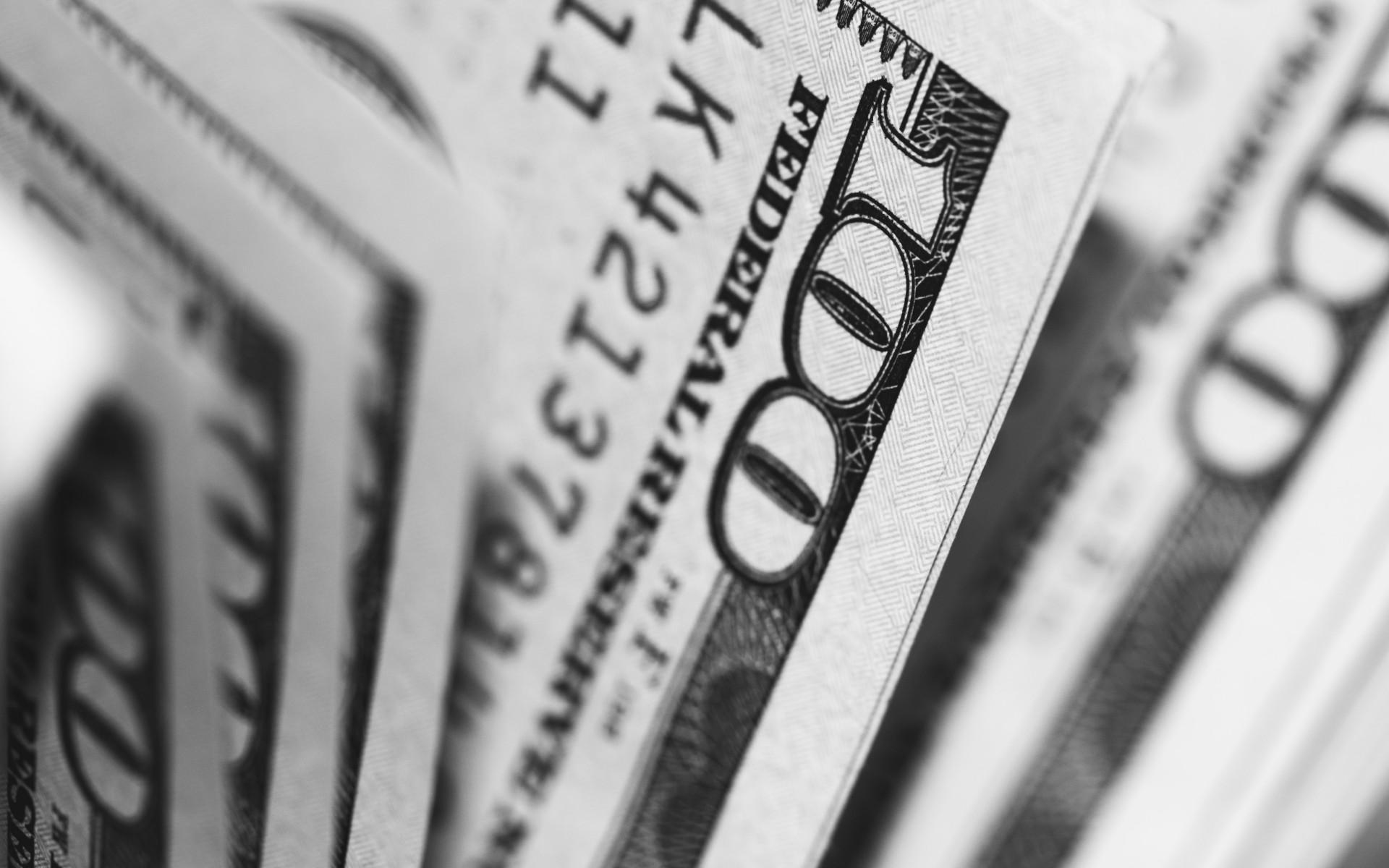 Marketplace Cost Breakdown