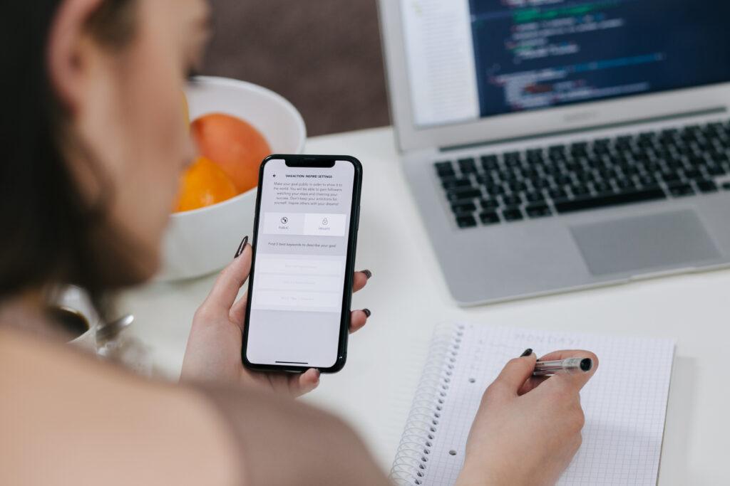 Giving Server Access to a Developer