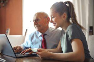 Online Shopping Behavior