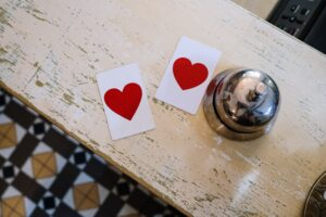 Loyalty Programs Types and Combinations