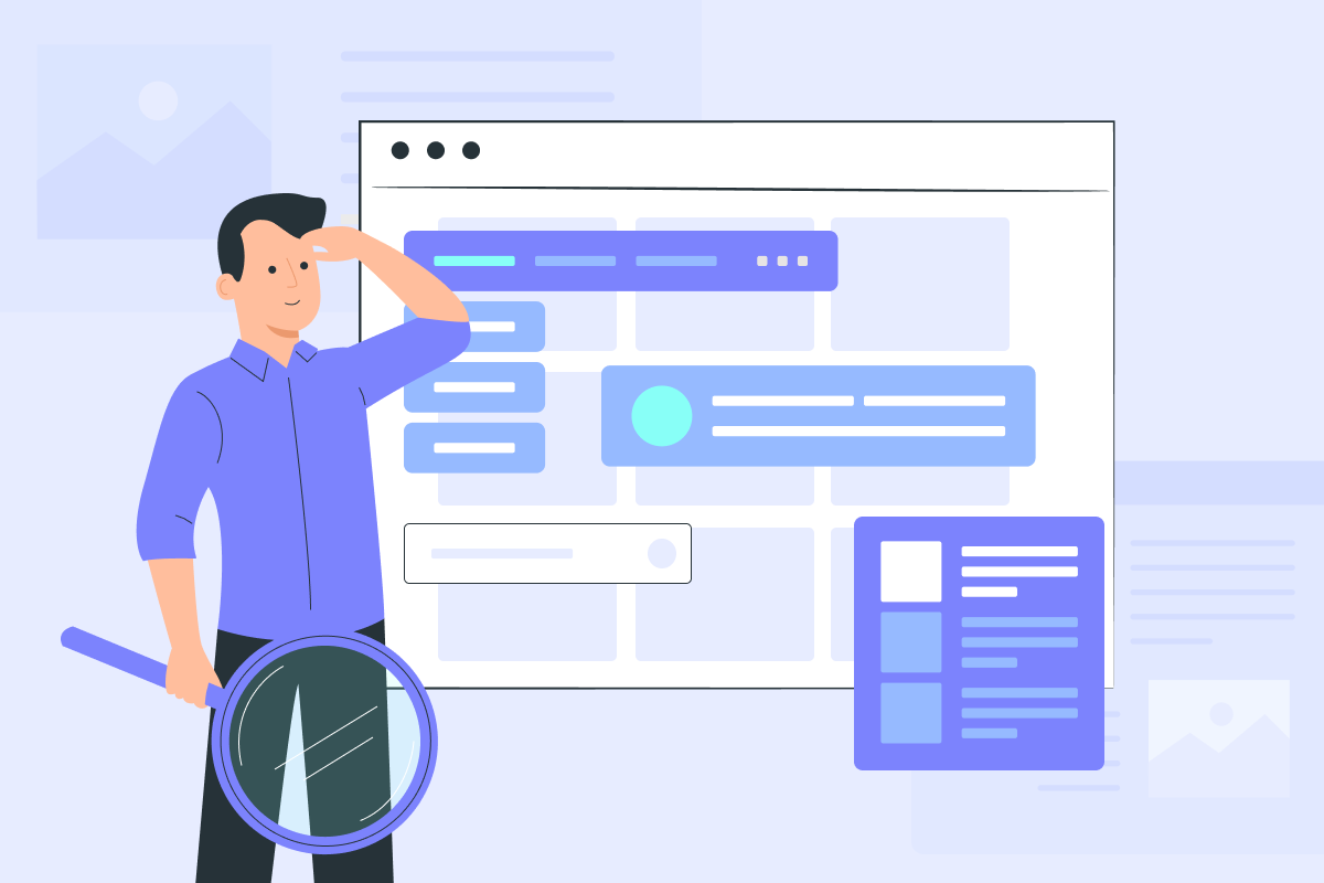 7 Steps Towards Better User Experience to Help Customer to Find a Product on Your eCommerce Site