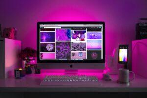 Image optimization for eCommerce sites